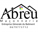 Abreu Maçonnerie: Travaux de rénovation Bordeaux Travaux maçonnerie Bordeaux